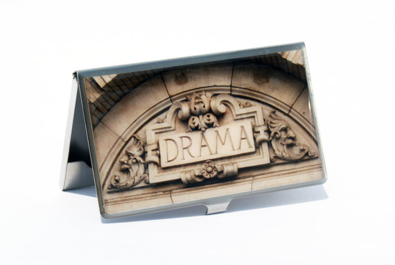 card case by Citybitz