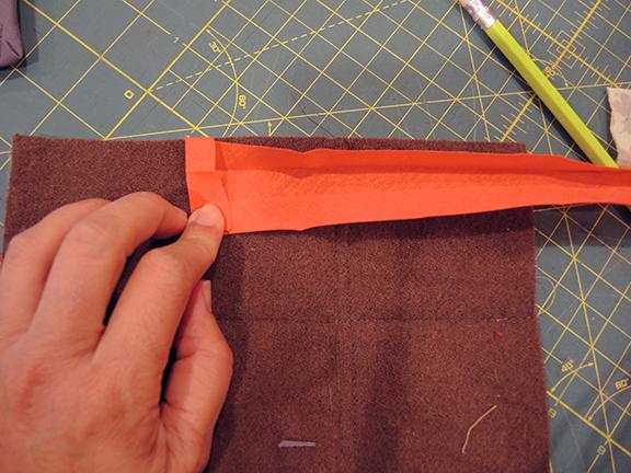 step 5 trivet