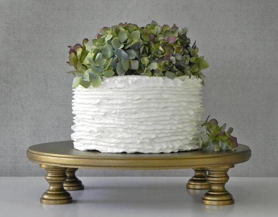 E Isabella Designs Cake Stand.jpg