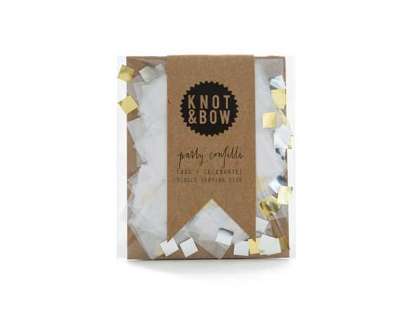 Knot and Bow Confetti.jpg