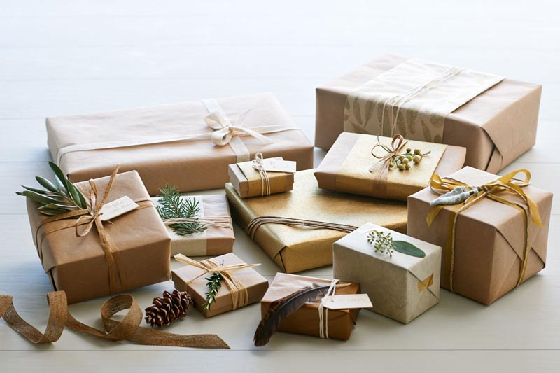 Photo from: http://www.mariasfarmcountrykitchen.com/holiday-gifts/