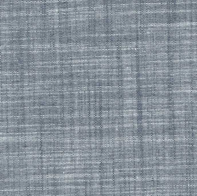 above chambray fabric from  fabric.com by Robert Kaufman