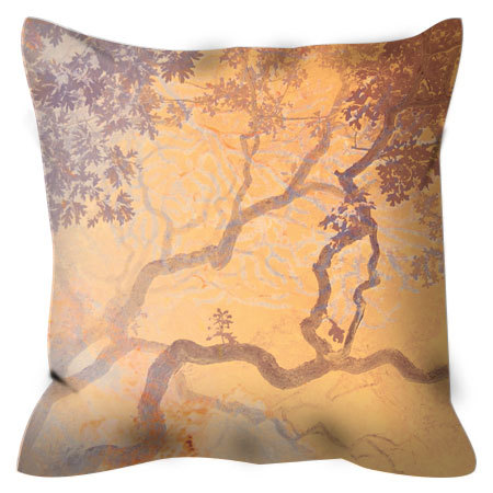 coral throw pillow.jpg