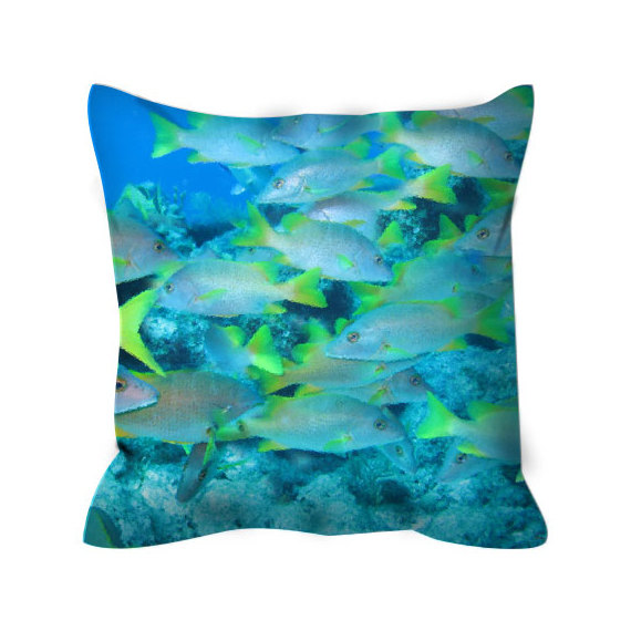 fish pillow.jpg