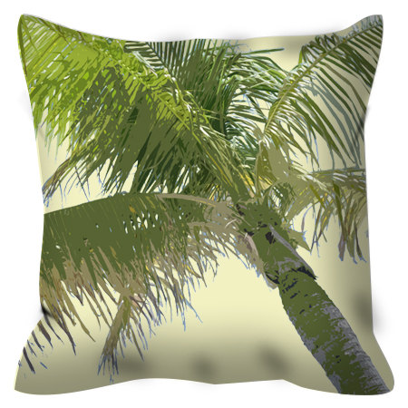 palm tree pillow.jpg
