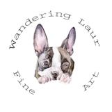 Wandering Laur logo.jpg