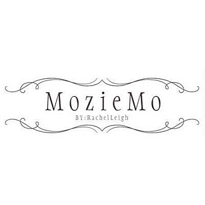 MozieMo Logo .jpg