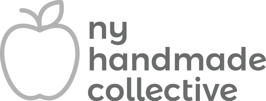 New York Handmade Collective