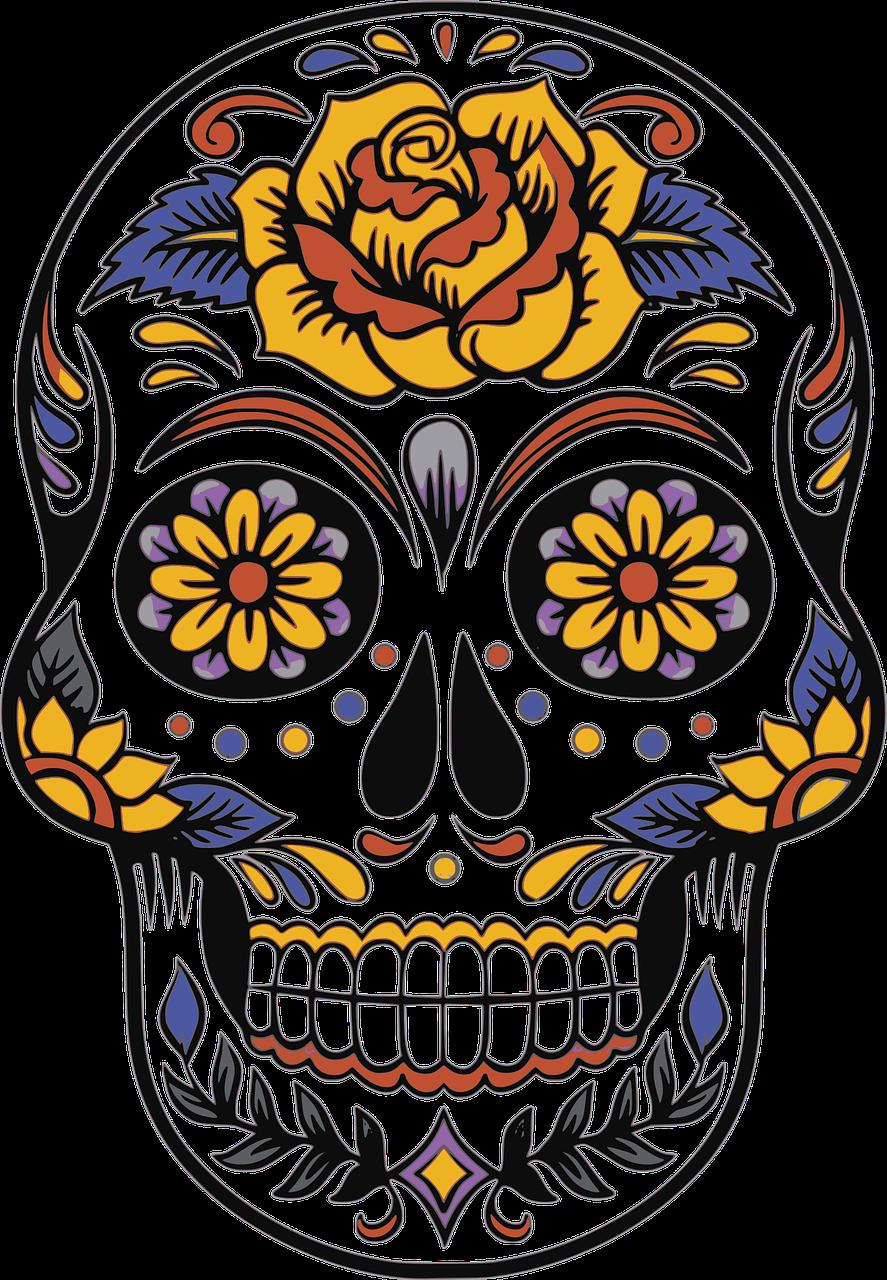 skull-2028286_1280.png