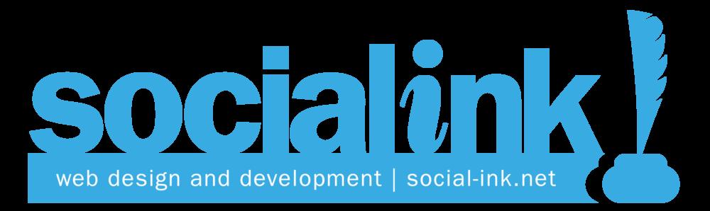 logo_socialink_subtitle_logo - blue - subtitle.png