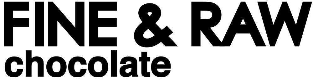 F&R_vector_logo.jpg