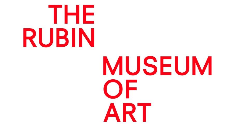 Rubin_Logo1_RGB_RED.jpg