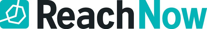 ReachNow_Logo_positiv_4c_10mm.jpg