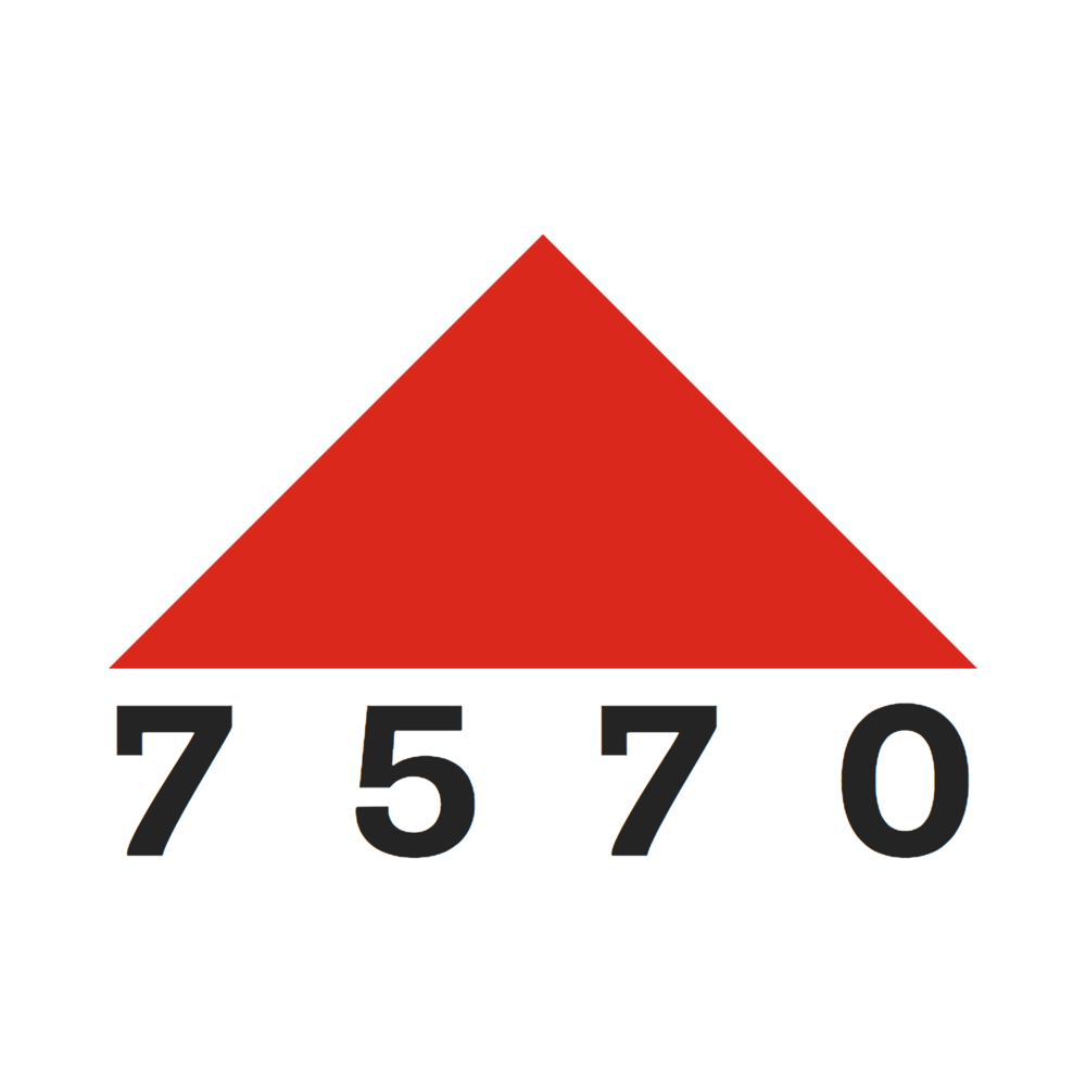 Atelier7570_Logo.png