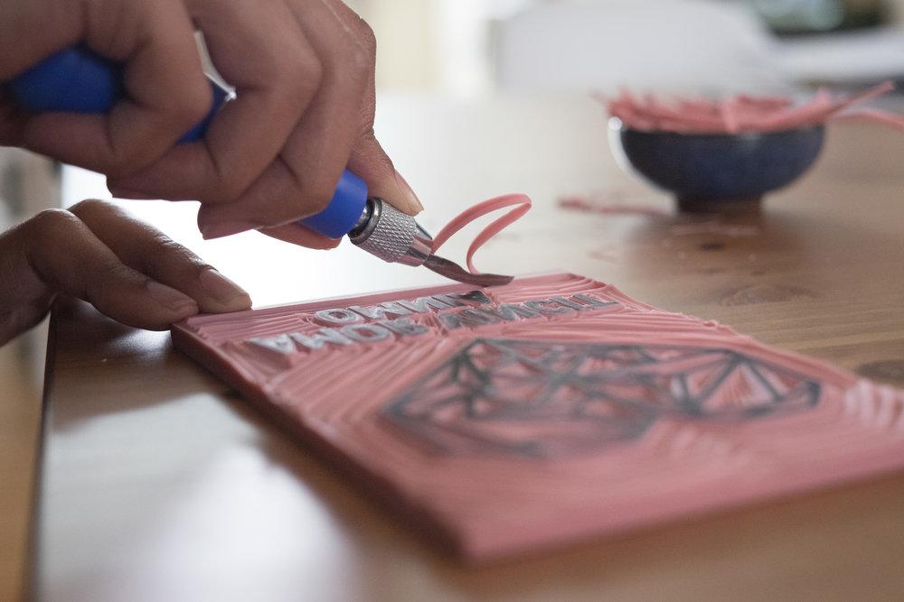 kaibelle carving.jpg