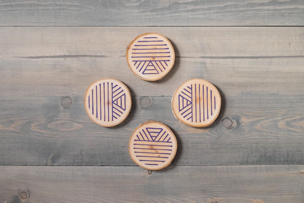 kaibelle coasters.jpg