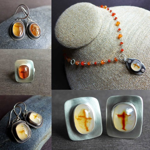 cross agate collage.jpeg