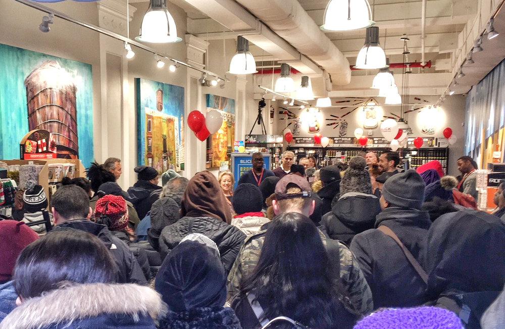 3. Store Crowd.jpg