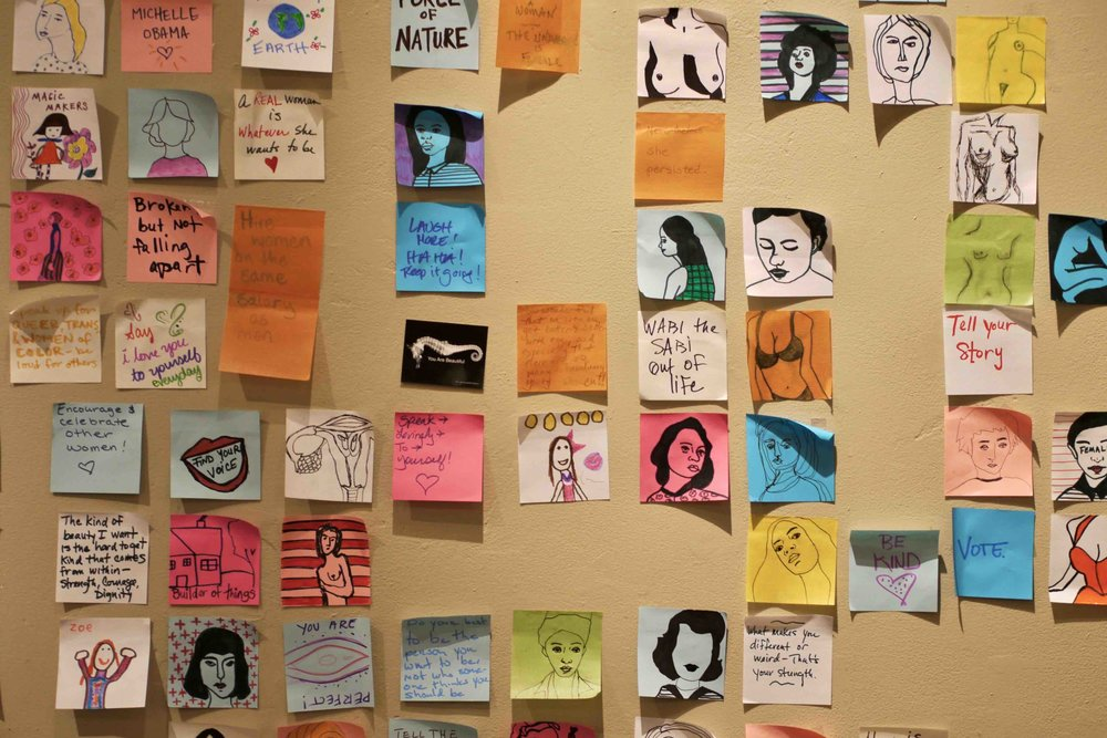 sticky note wall 5.jpg