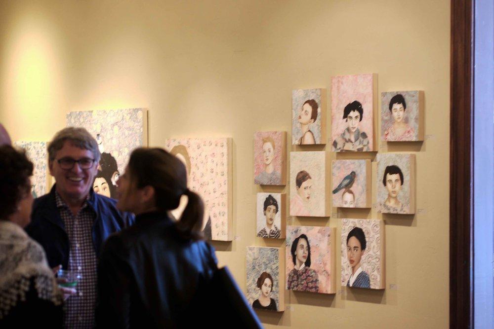 art show 7.jpg