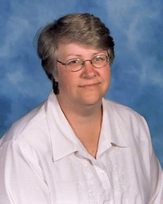 Hanrahan Sheila