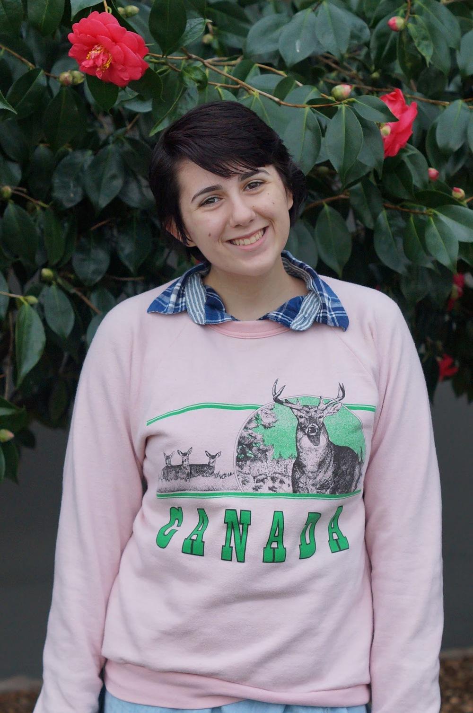 KristinaTodorov '16