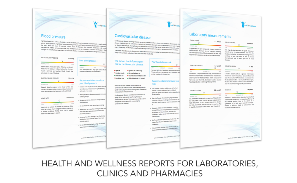 Labtowellness_reports_clinics_laboratories_pharmacies.png