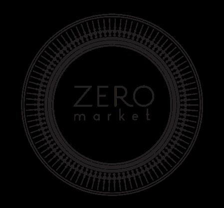 zero market