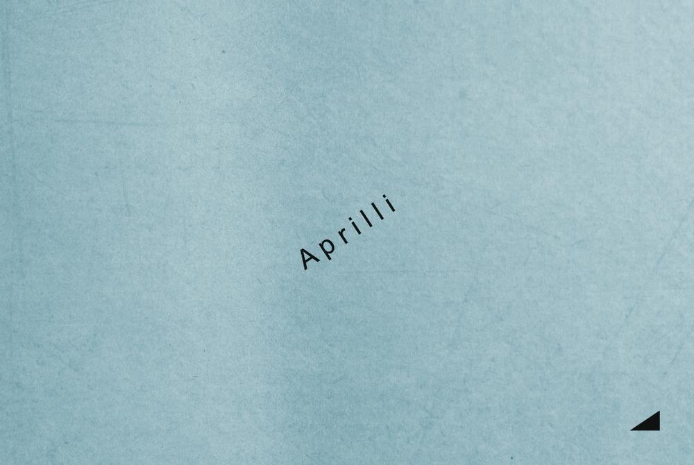 APRILLI_SE YOON PARK01