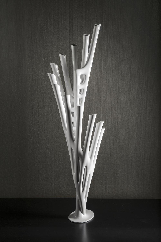 SPIRAL-01-Dark Grey.jpg