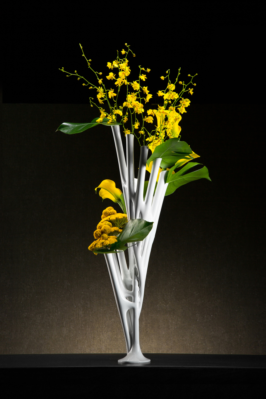 SPIRAL-06-Floral 02.jpg