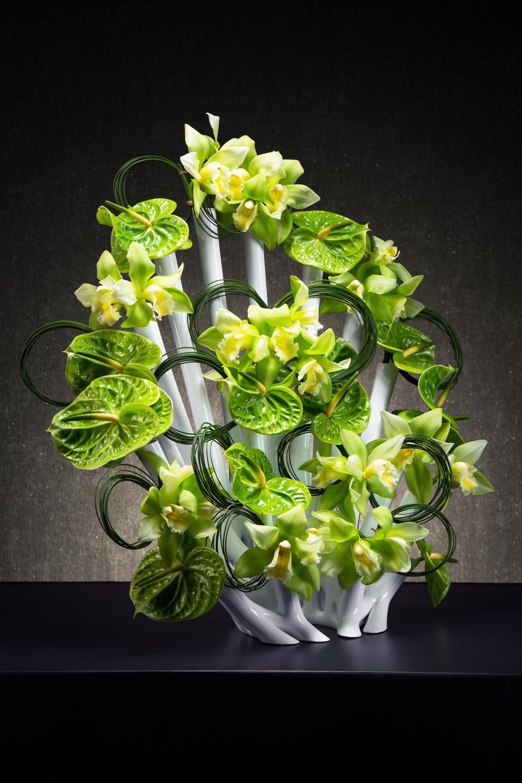 PEACOCK-04-Floral 02.jpg