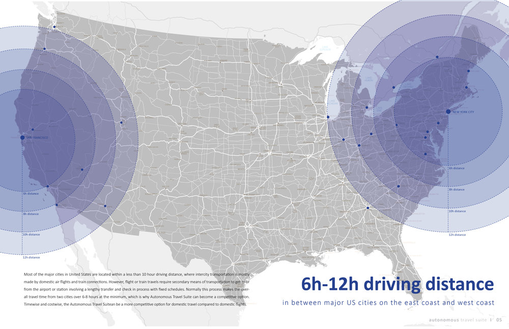 US MAJOR CITIES_DRIVING DISTANCE DIAGRAM2.jpg