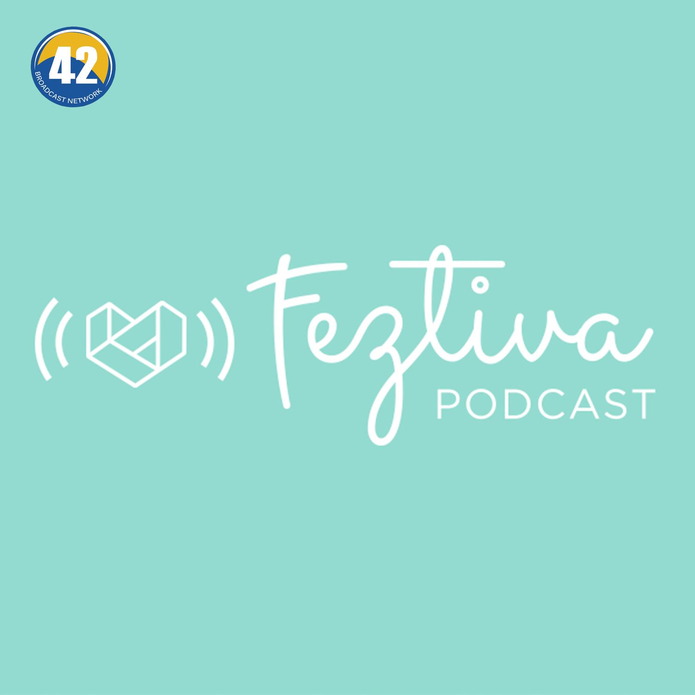 Feztiva - 42 Broadcast Network