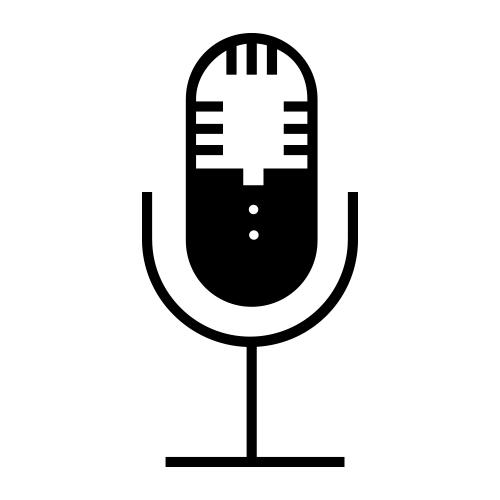 Padrecito Empresarial - 42 Broadcast Network