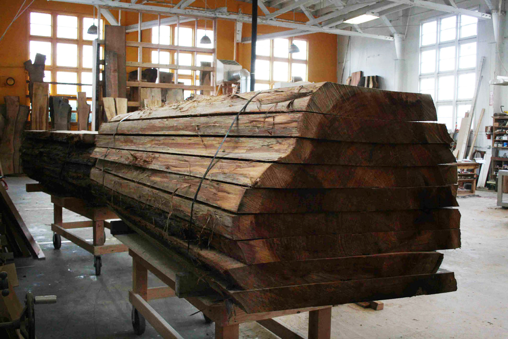 resawn log resized_v2.jpg