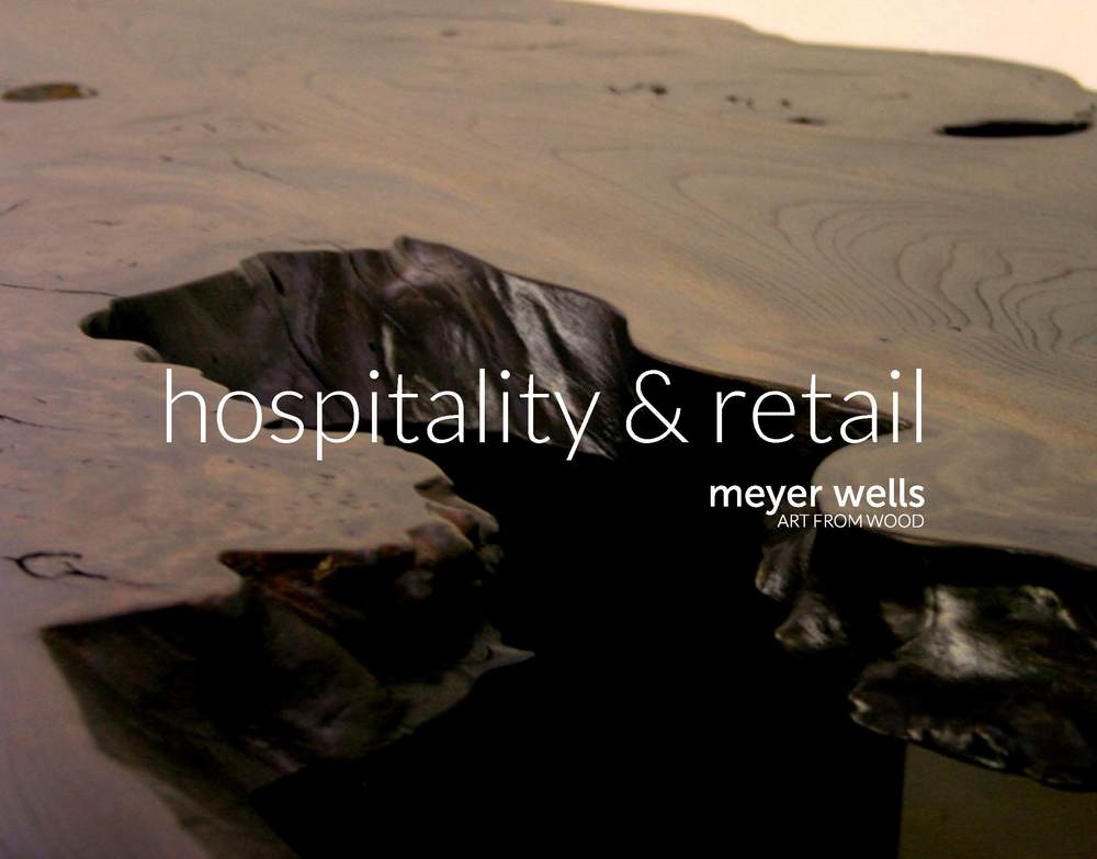 Hospitality & Retail: Download PDF