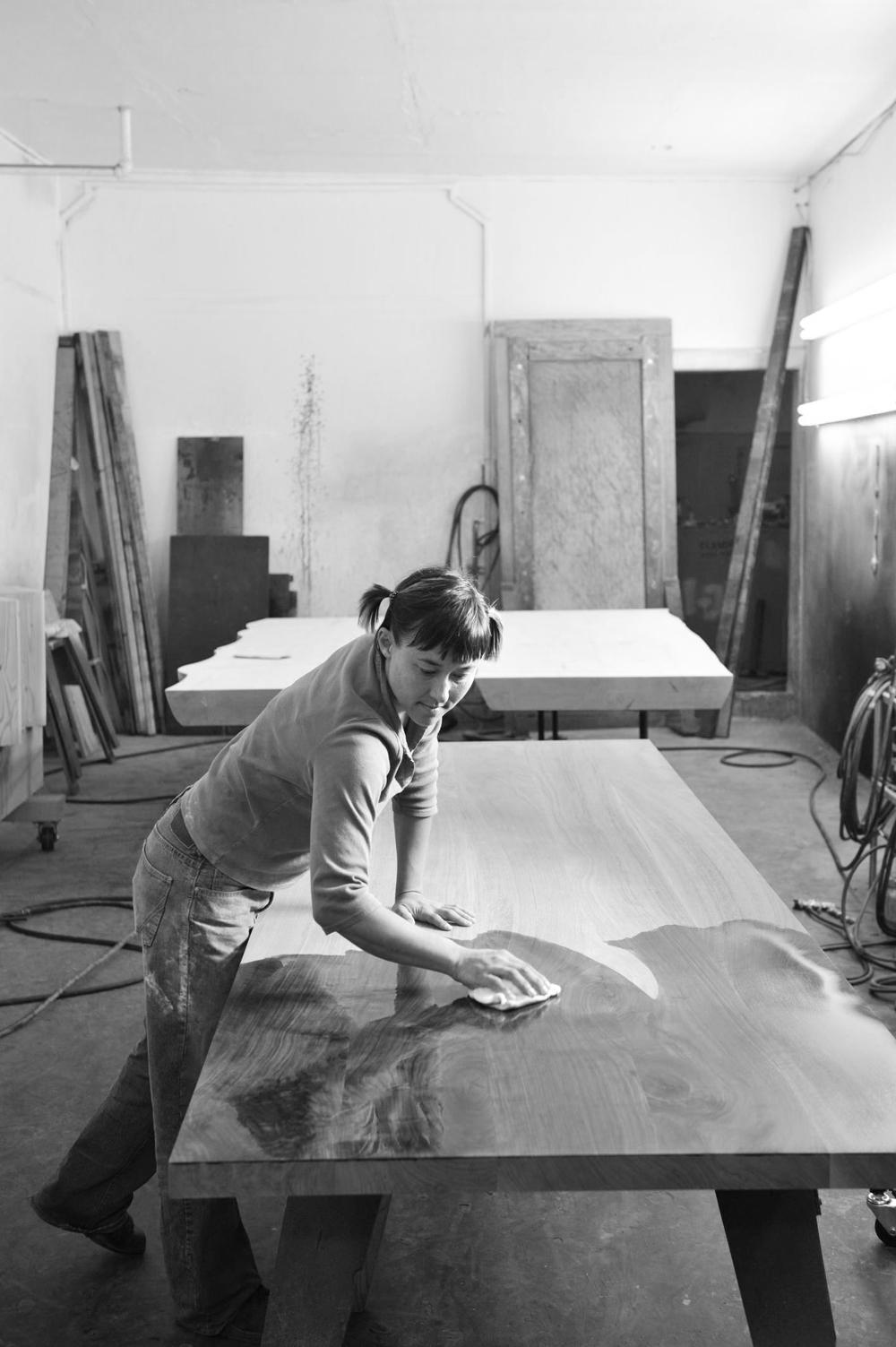 Wood Finishing Process.jpg