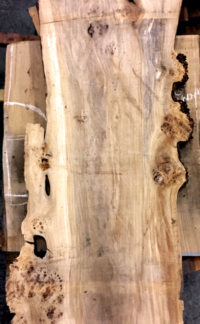 Copy of maple