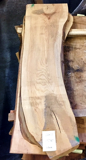 Copy of oak
