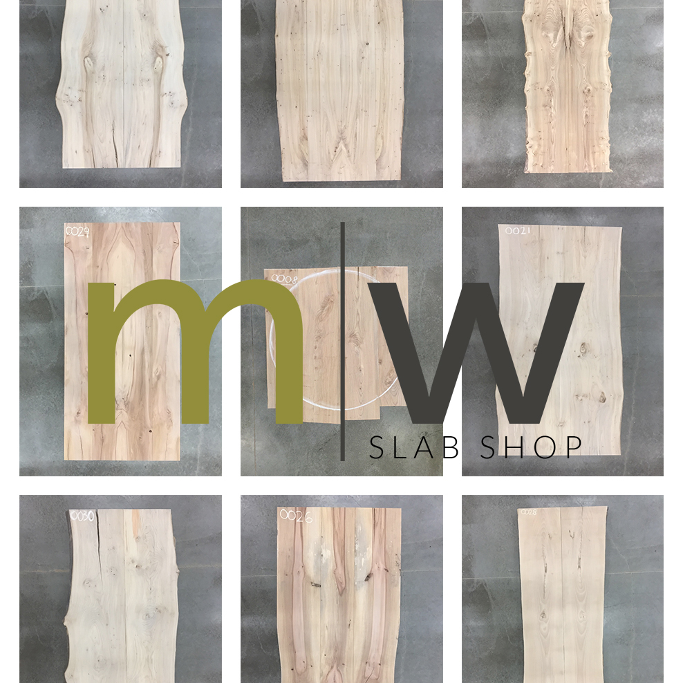 create your table - We're excited to bring you a new way to shop our inventory of beautiful wood slab tops. Visit our new slab shop site today to create your own custom table from our available slabs.