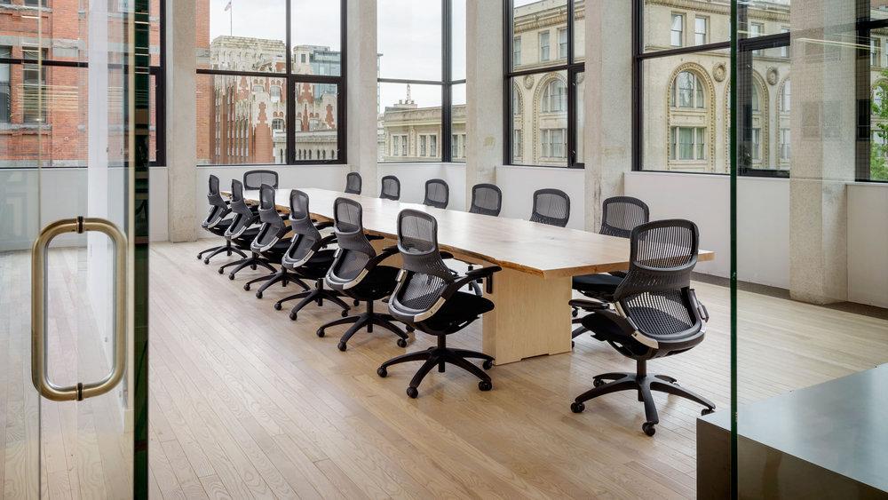 custom wood conference table.jpg