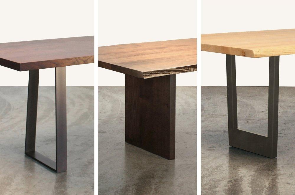 wood and metal bases.jpg