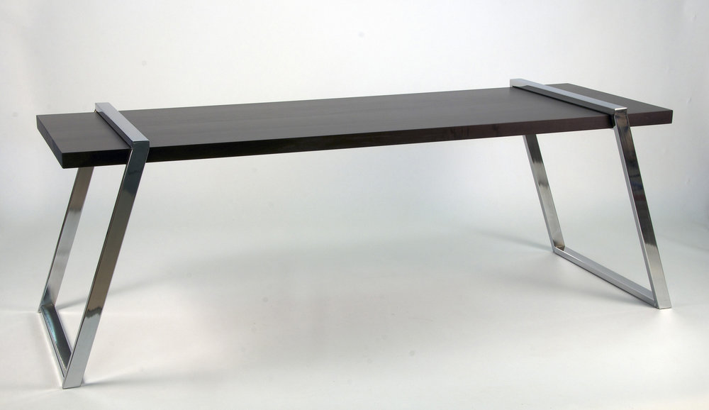 frink table for nordstrom