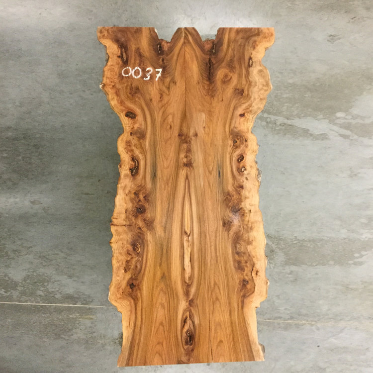 Meyer Wells Reclaimed Wood Furniture