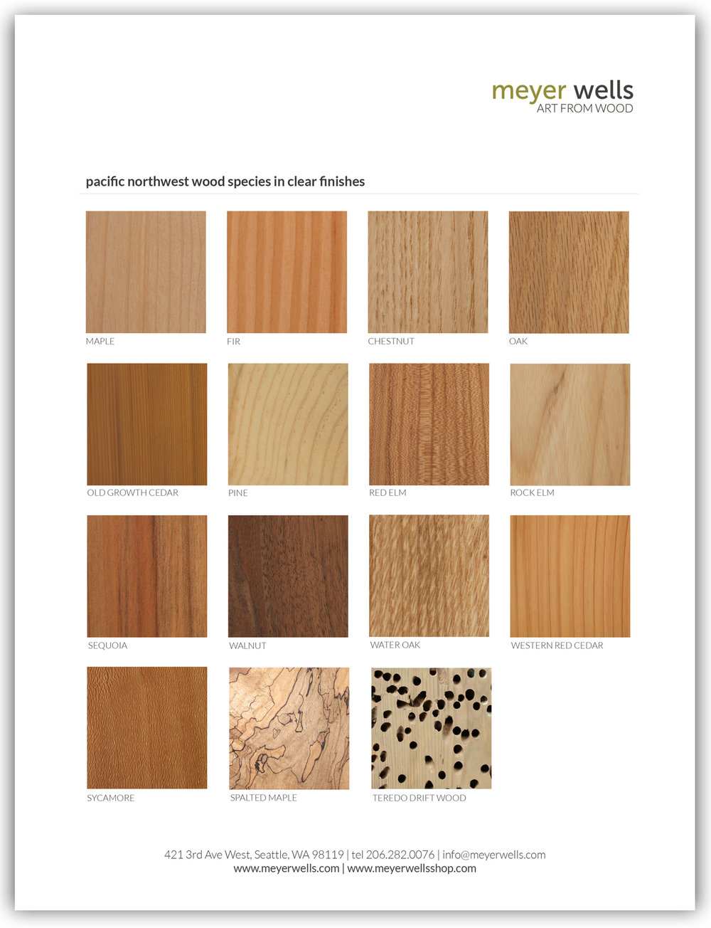 All Wood Finishes with Shadow.jpg