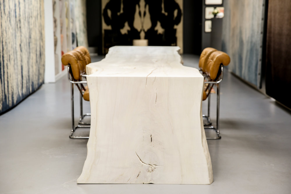 Luna Maple Waterfall Table.jpg