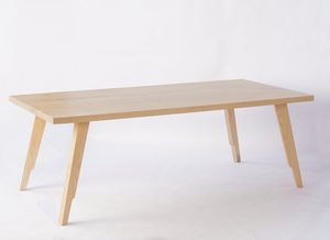 furniture collection — meyer wells | reclaimed wood furniture
