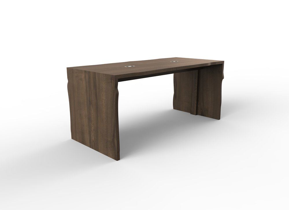 NARADA TABLE - STANDING HEIGHT