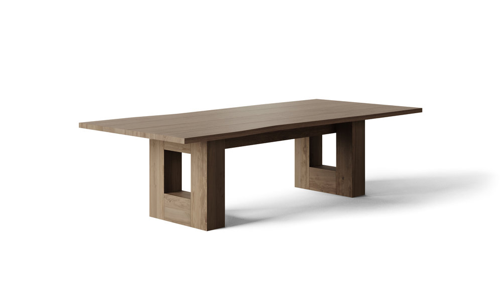 HEYBROOK TABLE